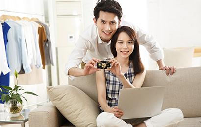 """信用卡""""无息贷款""""划算吗"""