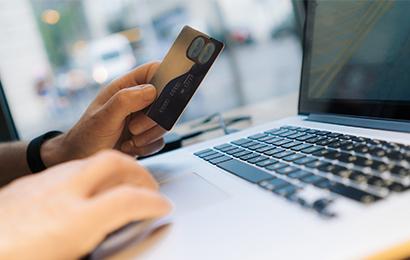 双币信用卡停发!你有双币信用卡吗,双币卡如何还款?