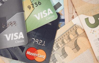 银行内部审核标准流出 再也不怕申请信用卡被拒