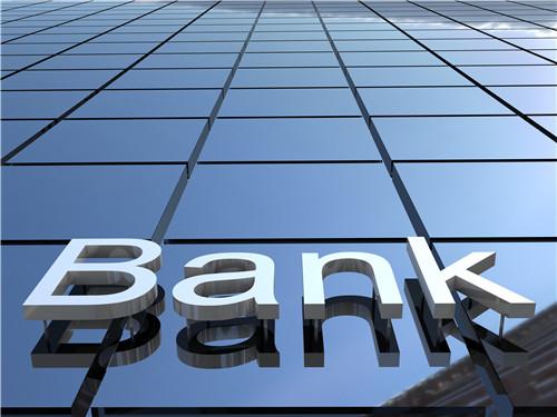 信用卡开卡礼来袭,这5家银行谁最让你心动?