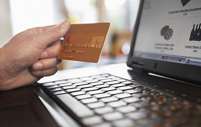 招行信用卡分期买iPhone8及iPhoneX,免手续费吗?