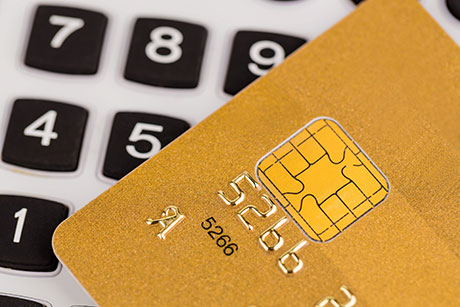 信用卡欠的太多、还不起了怎么办?