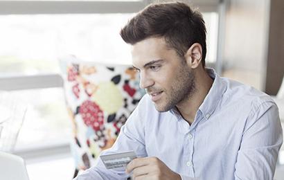 花大钱的经验:单笔大额刷信用卡,怎么刷最省钱?