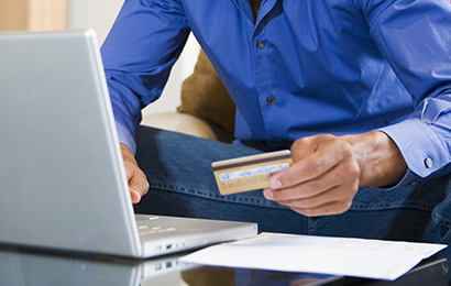 20张信用卡套现凑买房首付?银行严查消费贷