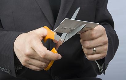 不常用的信用卡应该注销吗?这5种信用卡,可优先销卡!