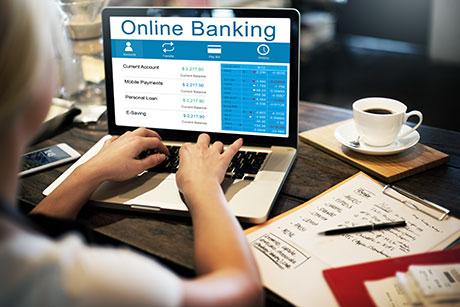 支付宝花呗会干掉信用卡吗?你常用信用卡还是花呗?
