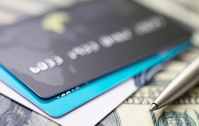 管控再趋严:部分银行信用卡涉房类交易设限