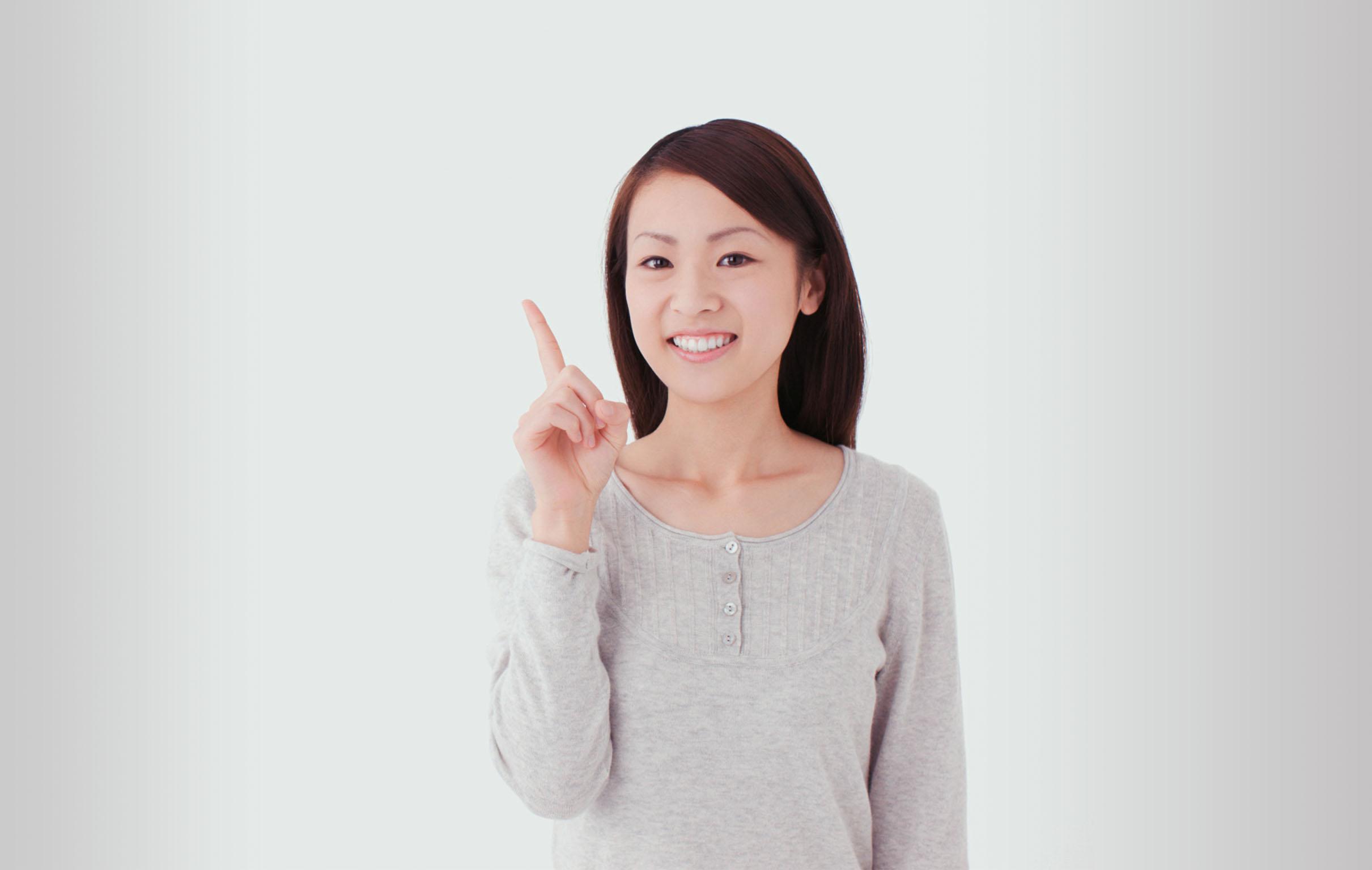 申请了第一张中国银行白金卡,竟是因为她...