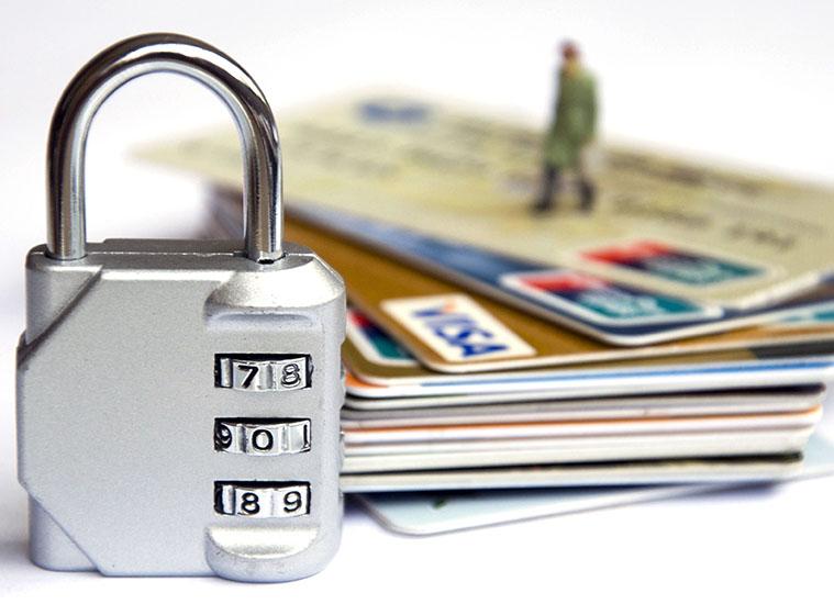 """银行加码沉睡卡管理:下月起部分""""双零卡""""将被冻结"""