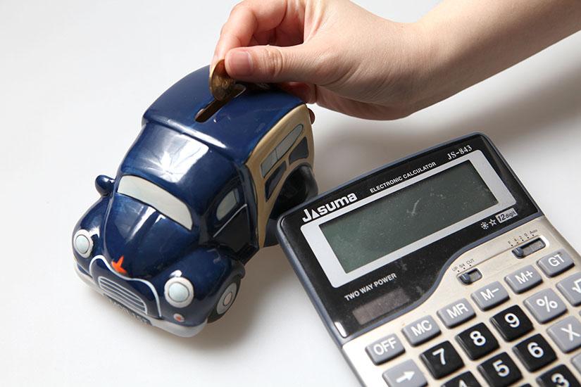 如何巧妙使用各银行车主信用卡的加油优惠