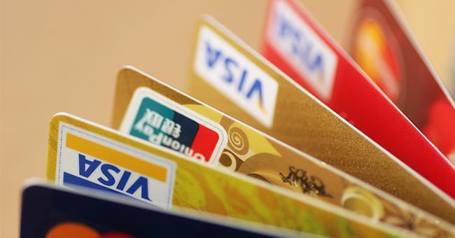 信用卡帮你赚钱!年轻人办卡难?史上最干货办卡攻略!
