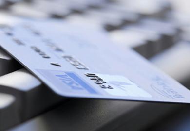 微信信用卡还款下月起将收手续费 超5000部分收0.1%