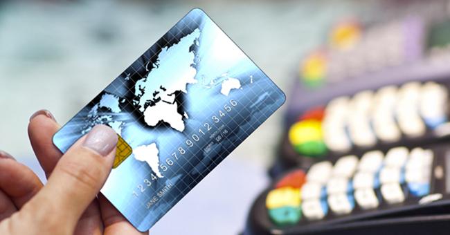 信用卡内部审批评分曝光,最高可申请30W额度,成功率极高!