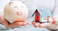 [濱州車貸]貸款沒還清的房子別輕易買,漏做這幾件事可能就錢房兩空