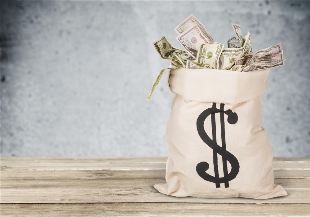 花呗、借呗、白条、信用卡、贷款哪个好? 这里有最全评测