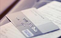 信用卡的这项功能鲜为人知,它价值上百万