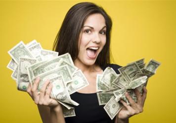 疯狂迅雷玩客币40天暴涨80倍:是机遇还是骗局?