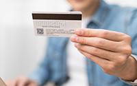 银行信用卡账单分期业务掀价格战 手续费优惠揽客