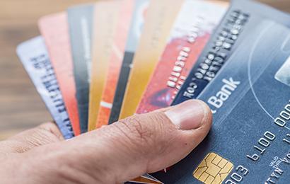 这些职业申请信用卡秒过,有你吗?