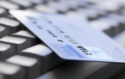 信用卡一直提额失败,肯定有下面这些原因的存在!