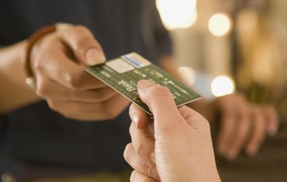 华夏信用卡申请指南,教你快速拿下华夏信用卡!