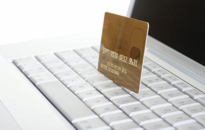 2018年就别这么用信用卡了,否则银行会处理你的!