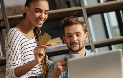 2018年最实用的信用卡提额干货都在这里了!