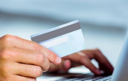 解析:现金分期、账单分期、购物分期,该办吗?