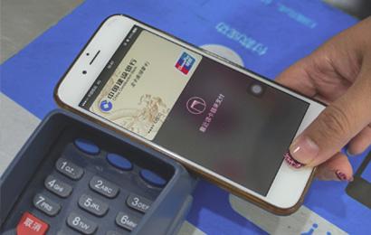 """信用卡逾期不还,你知道银行是如何""""催收""""的吗?"""