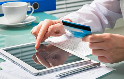 多家银行信用卡取现不再享最低还款额