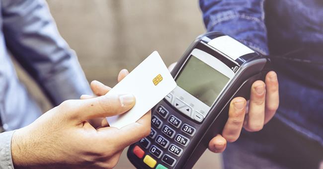 春节期间用钱多,哪些信用卡取现没有手续费?
