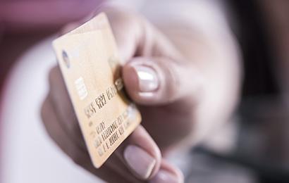 办理信用卡,到底是什么决定了批卡额度?