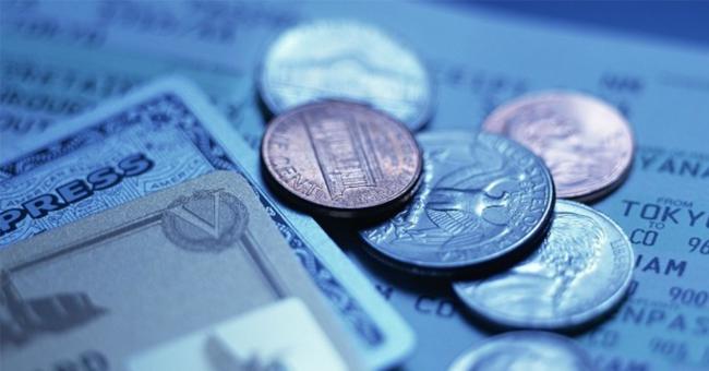 腾讯、中银、包银都盯上了信用卡代偿,他们的盈利模式是……