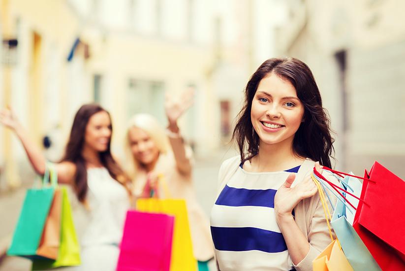 过年期间刷信用卡消费,需要注意这几点,否则要吃亏!