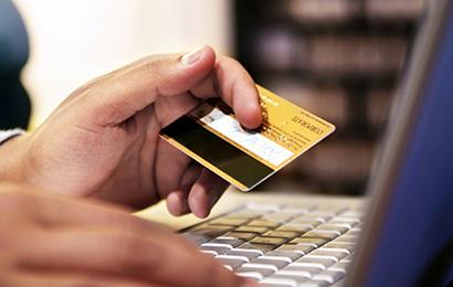 个别银行酝酿信用卡违约金涨价 春节刷卡量力而行