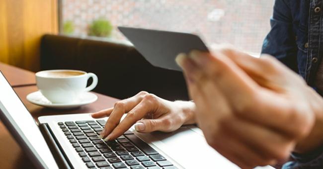 为什么有欠款的人,信用卡更容易提额?