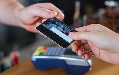 信用卡有效期是几年?信用卡到期换卡,要注意什么?