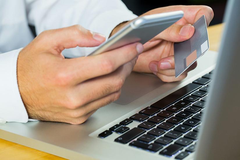 信用卡是款好产品吗?细数信用卡的功能与权益!
