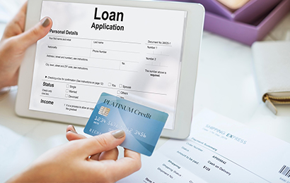信用卡分期的套路,你知道吗?