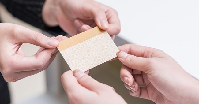 信用卡负债率过高,如何能有效控制?