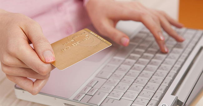 信用卡逾期了,能让银行出具《情况说明》消除逾期记录吗?