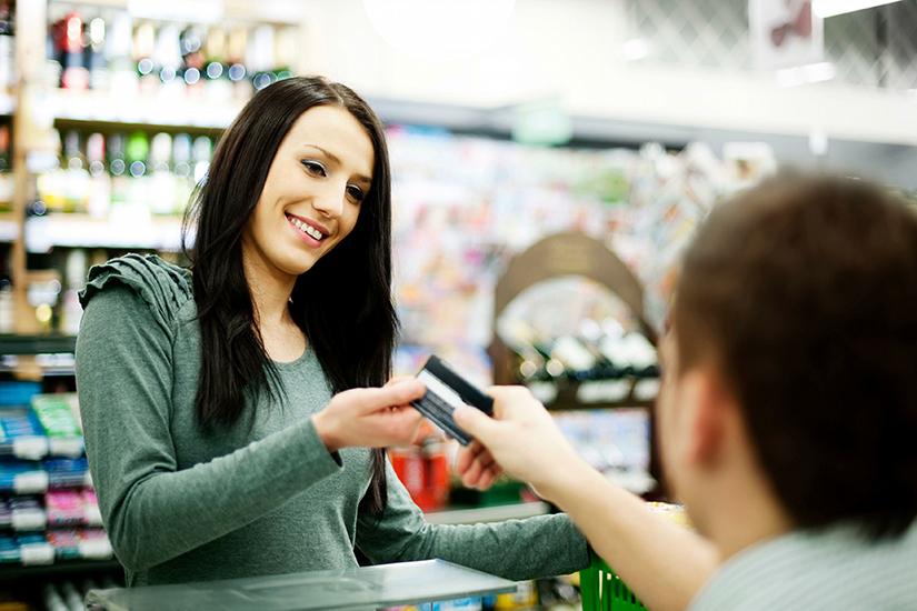 中行信用卡跨境消费返现6%,另最高赠50万积分