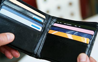 申请同一家银行的多张信用卡真的好吗?
