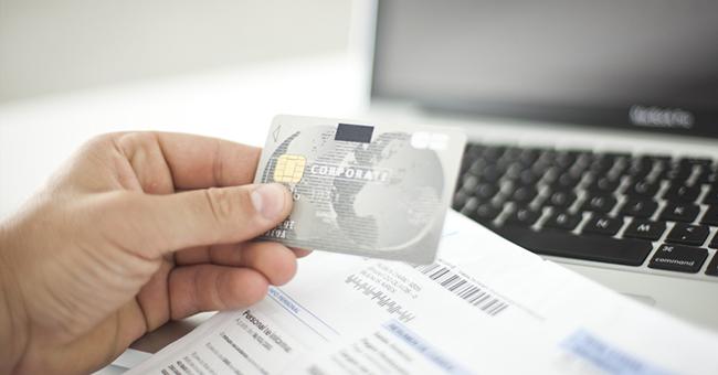 第一次申请信用卡,如何提升信用卡的初始额度?