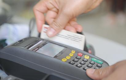 信用卡的12大坑,你一定要避开