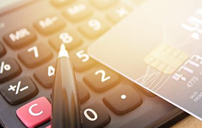 信用卡在什么情况下适合还最低金额呢?