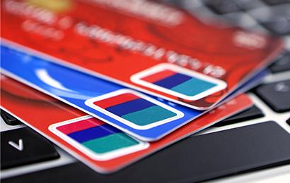 中信信用卡新政策下的易卡玩法