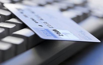 民生信用卡的申请与提额技巧