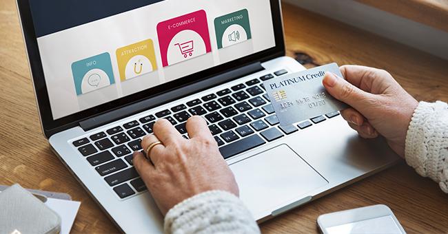 2018年信用卡新规,6大利好,信用卡越来越好用了