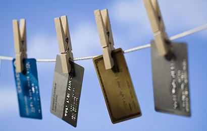 信用卡提额四大技巧!你都知道吗?